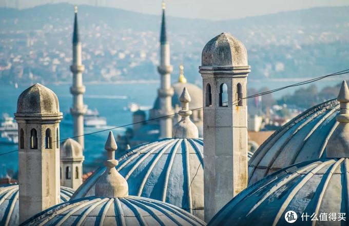土耳其里拉暴跌,所以这份8天玩转土耳其的攻略你会很需要