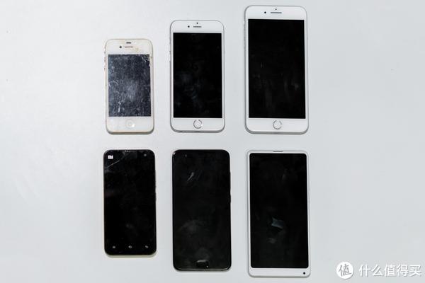 旧手机秒变艺术品,小米2S 装裱教程