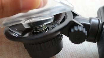 盯盯拍mini ONE Pro 行车记录仪购买理由(安装)