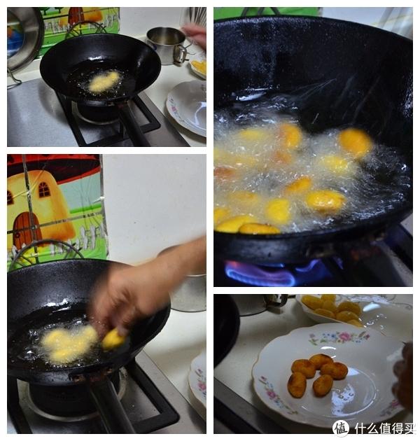 我家私房菜 篇二:寻找儿时的味道—蜜蜜枣的制作