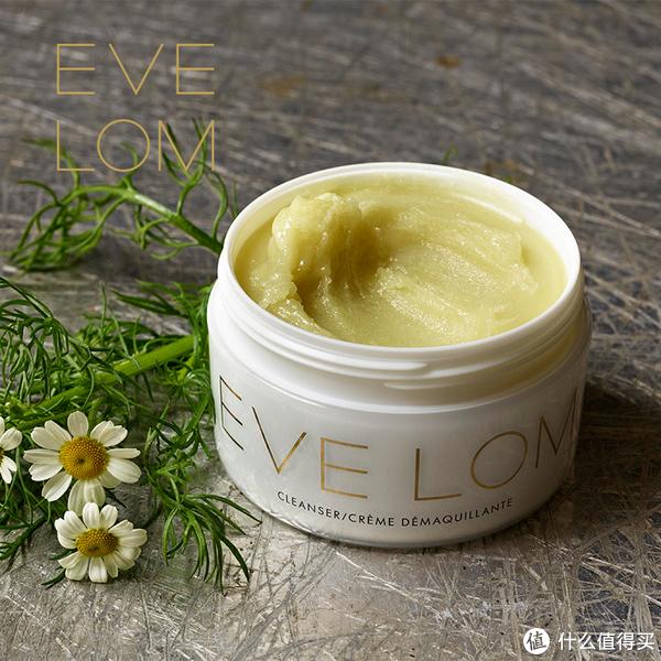 卸妆卸得好,可以省下一个亿的护肤品费用!