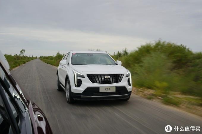 评车场No.49:我们认为,这款车将成为豪华紧凑型SUV市场收割机