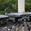 额外花费13000,【会修飞机的舒克】告诉你大疆Mavic 2无人机怎么选