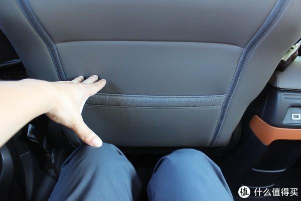 测评雪铁龙云逸:一辆欧洲SUV,如何让中国消费者喜欢它?