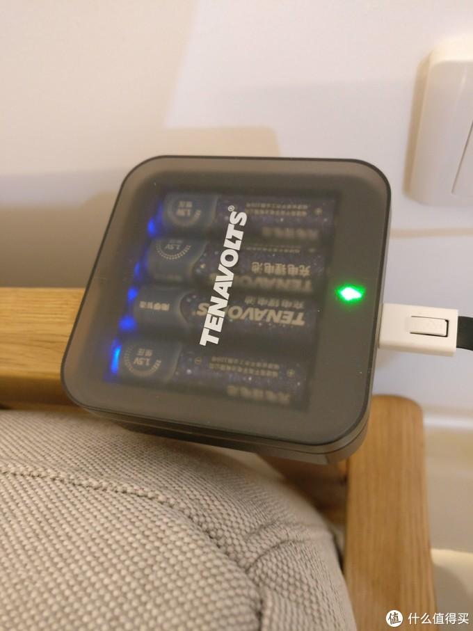 循环耐用促环保——南孚镀金车钥纽扣&充电锂电池轻体验
