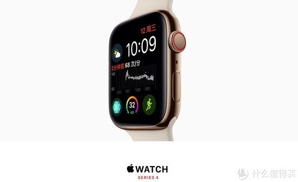 三款新机齐亮相!千字短文带你回顾苹果秋季新品发布会