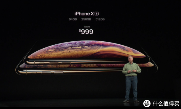 最便宜的iPhoneXs看这里,这篇购物指南全有了!