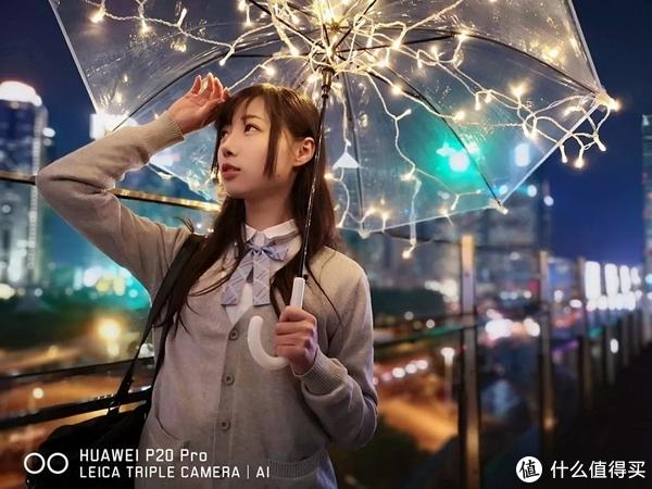 画质与拍照体验的双重提升!写在华为新影像大赛发布之时