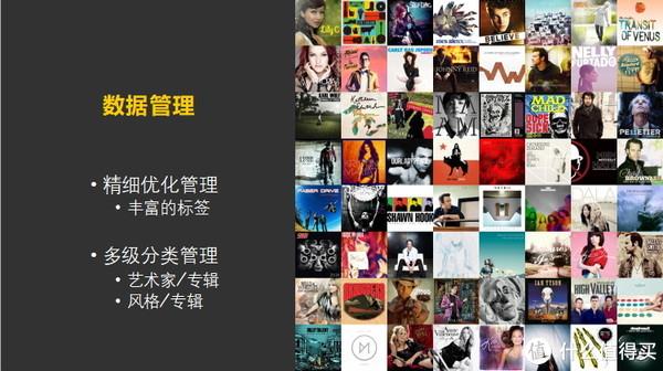 天雨,路远也阻挡不了广州烧友逛展听器材的热情 — 2018 广州国际耳机展回顾