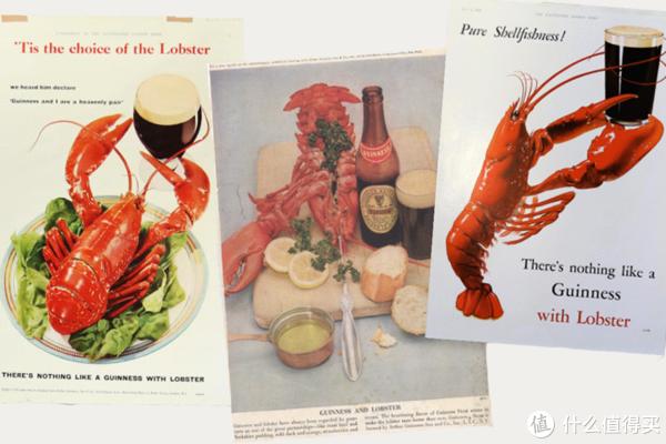 60块和600块的龙虾,哪个更下酒?