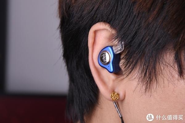 TFZ KING II监听级耳机 靠这些实力力战千元大牌耳机