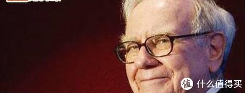 巴菲特推崇的投资心法了解一下,基金定投完美演绎佛系投资