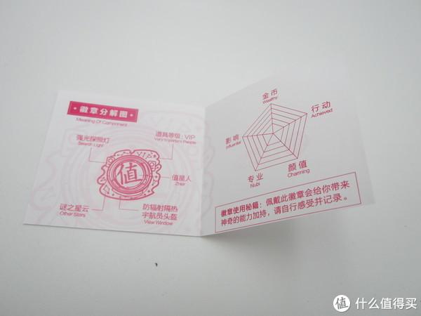 工科男的生活 篇三十五:北京剁聚会与大妈周边小晒