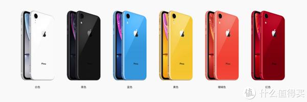 """【每日话疗】苹果史上最贵iPhone出世,""""廉价版""""也够换一个肾!奢侈品般的手机,你会买单吗?"""