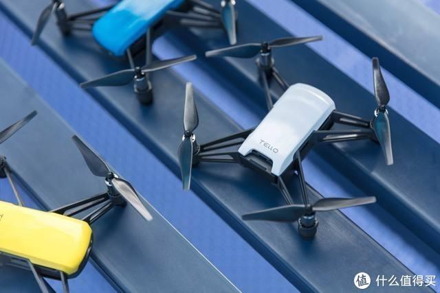 新手如何挑选适合自己的无人机?聊聊性价比、电机、定位、炸机等等