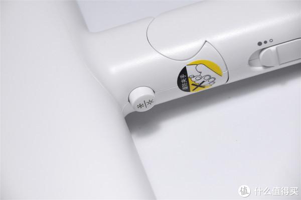 小米生态链优品:直流电机,进口控制器,双倍负离子,真的好用!