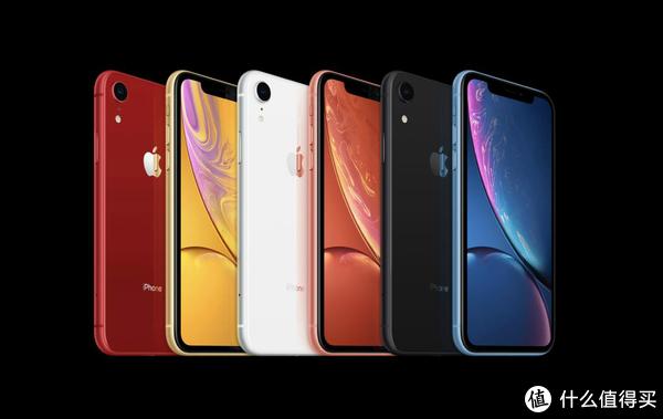 一个主题两个全面三个问题,全面剖析三款新品iPhone
