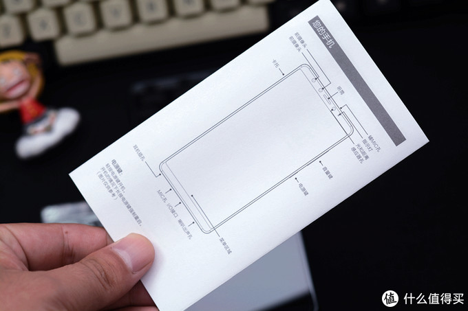 跟小身材小肚量的小S说再见,只要1999——360N7Pro手机深度体验