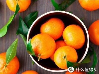 水果减肥别盲目 减肥晚上吃这些水果最合适