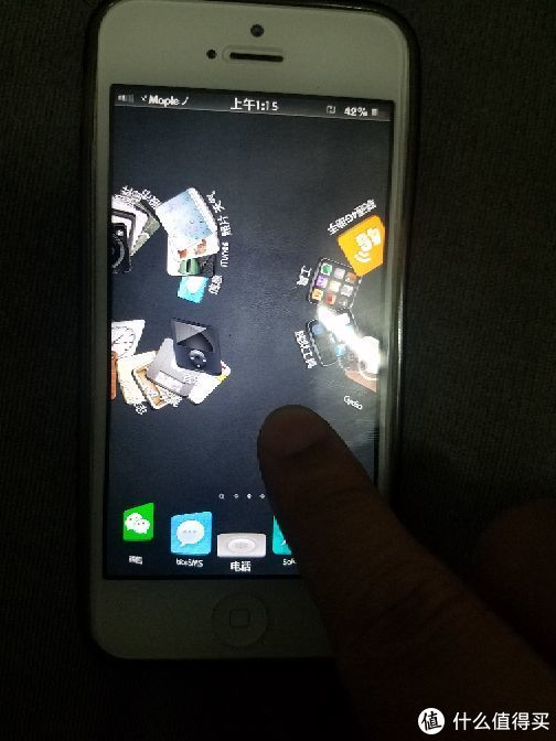 最短命的iPhone不是iphone5?怎么会说是iPhone X?