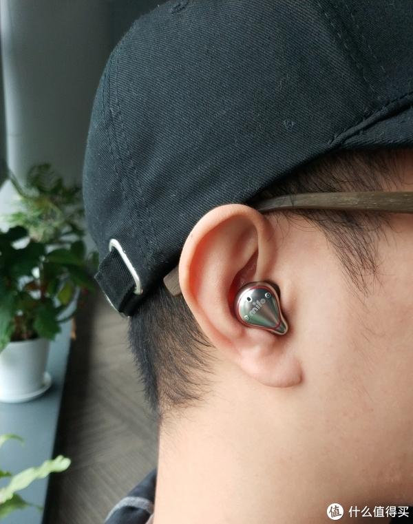 主业音乐!副业吃鸡!mifoO5蓝牙耳机体验