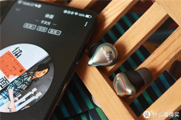 给运动加一点伴奏——Mifo O5真无线运动耳机评测
