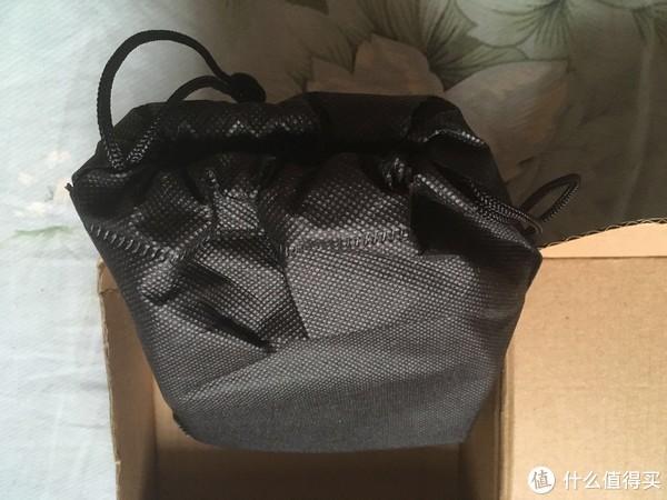 天猫国际入的添柏岚皮带简单开箱