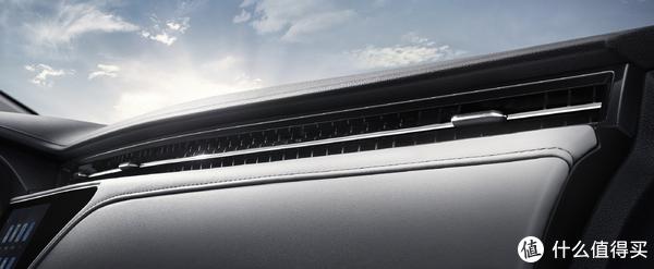 全新的艾瑞泽有何亮点—奇瑞艾瑞泽GX产品解析