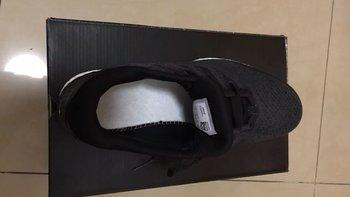 圣康尼Freedom ISO 2  跑鞋使用总结(鞋底 支撑 鞋垫)