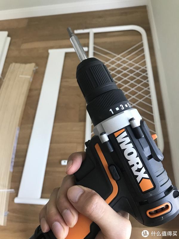 IKEA 宜家 NESTTUN 奈斯顿 单人床 + 8H TS 乳胶床垫擦出的火花