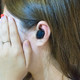 很讨喜的产品,测Astrotec 阿思翠 S60 真无线楼氏全频动铁耳机