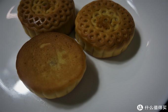 中秋节月饼别乱买,欲购白菜价月饼,看这篇就够了.......