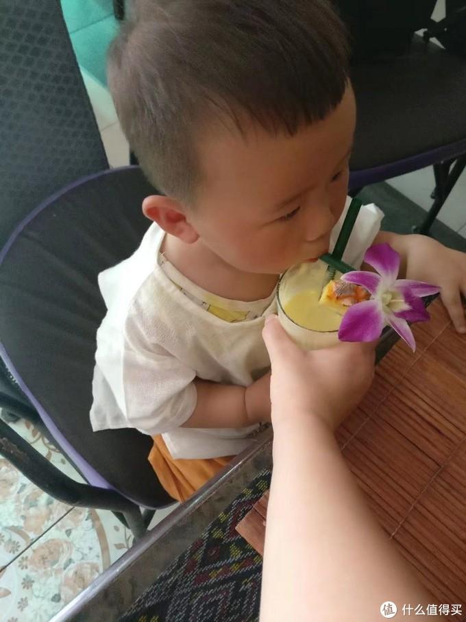你的慢生活,从普吉开始体验—泰国游记
