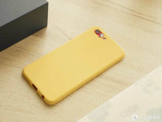 爽炸!80秒小视频告诉你荣耀V10 8G内存有多爽