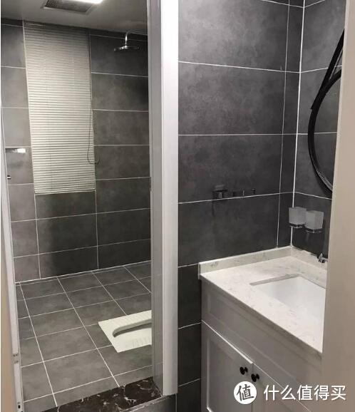 卫生间到底装蹲厕还是马桶好?