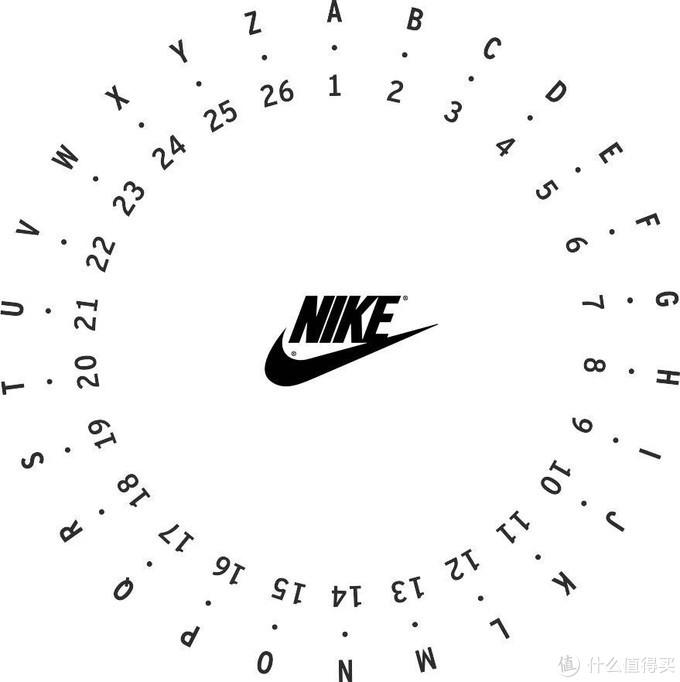 """值鞋控VOL.76:人潮汹涌,如何保持潮人型格?假期出行""""旅游鞋""""大起底"""