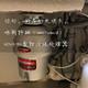 精致厨房的必备——唯斯特姆(Wastemaid)NOVA 90 食物垃圾处理器