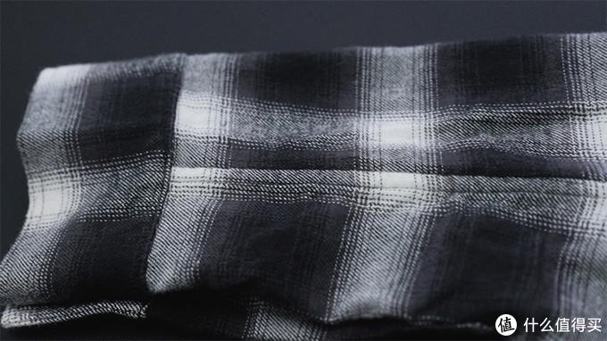 大码肥仔初秋衬衫选择:AMIRI、SOPHNET、SELECTED & 7 FOR ALL MANKIND