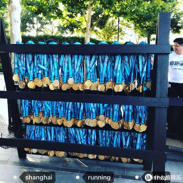 第30完赛!上海迪士尼首届奇跑迪士尼10km参赛记