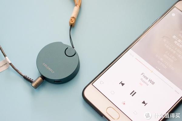 把有线耳机变蓝牙无线耳机,只需要这个比硬币大一圈的小东西