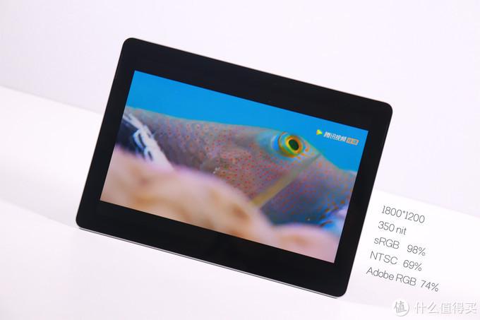 真的物美价廉吗?微软Surface GO二合一平板电脑体验评测