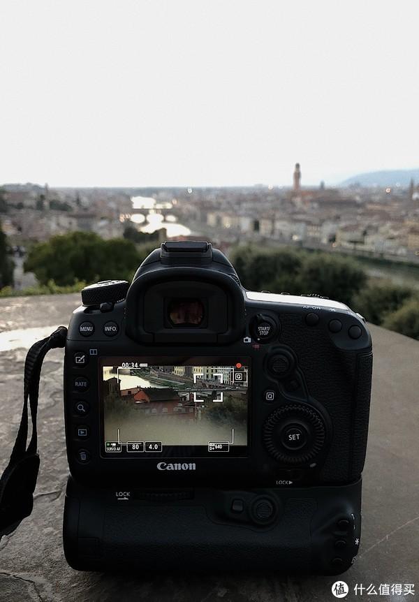 让我的镜头带你神游意大利,公开这份摄影秘笈,拍出大片so easy!