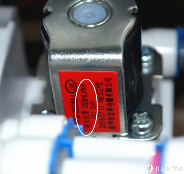极简追求带来的极佳体验—Angel 安吉尔K5 400G反渗透净水机深度评测