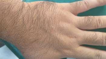 飞利浦 S7510/41 电动剃须刀购买理由(刀片|价格|型号)