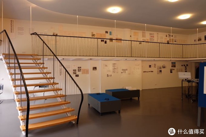 博物馆岛的回忆—德国柏林一日游记