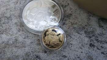 小米2018  纪念币使用总结(编号|套装)