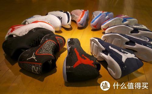 是双好鞋,但是否适合你呢?Anta  安踏 KT3 篮球鞋开箱简评