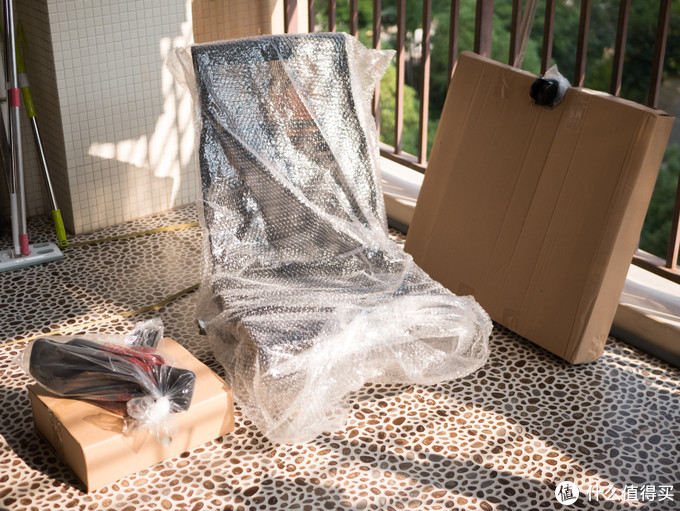 依次猿+技巧宅+网虫最爱人体工学椅?为何一把椅子那么贵?