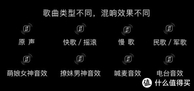 校园十一佳歌手+K场老司机+唱吧神器=???(内含温柔小哥哥声音)