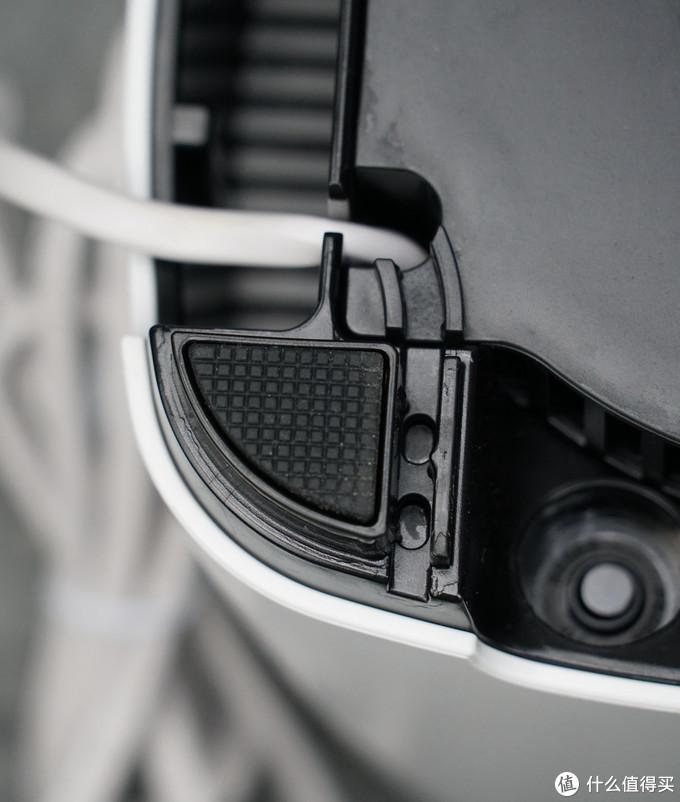 厨房里的限量版Porsche超跑:博世Vitaboost高速搅拌机评测